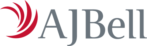 AJ Bell apprenticeships