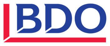 bdo apprenticeships