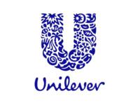 apprenticeships unilever