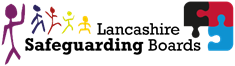 Lancashire Safeguarding Board