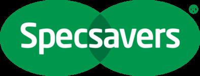 specsavers apprenticeships