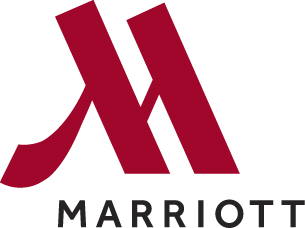 Preston Marriott