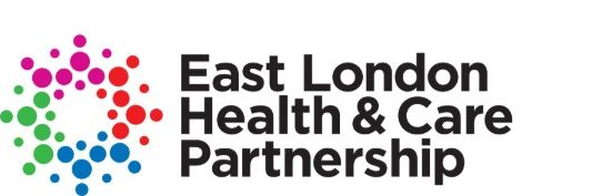 East London Health Care Partnership
