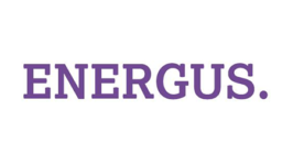energus apprenticeships