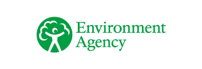 environmental-agency-partner