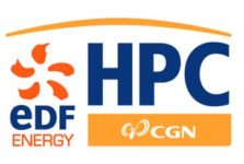 EDF Energy (Hinkley Point C)