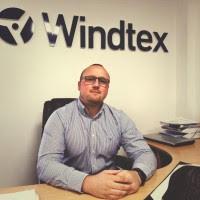 windtex apprentice